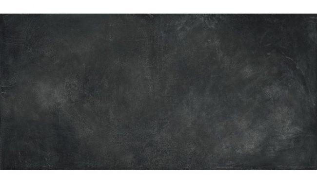 Ariostea MATERIE HIGH-TECH Lignite