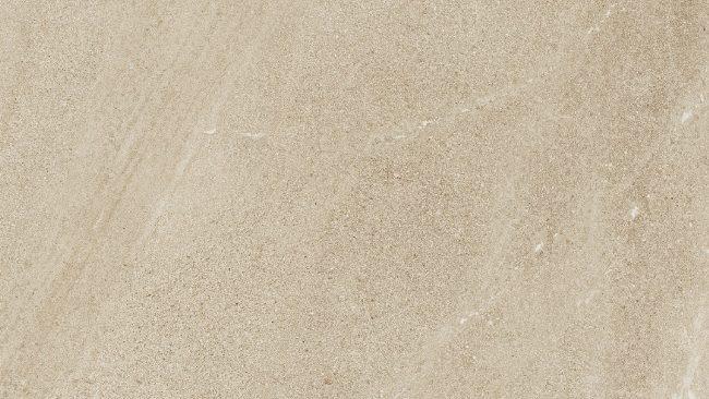 Cotto d'Este Kerlite Limestone Amber