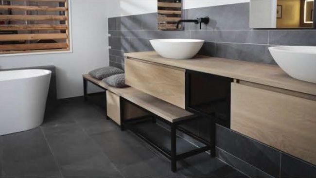 Sanitair Outlet Utrecht : Luca sanitair badkamermeubels badkamer centrum