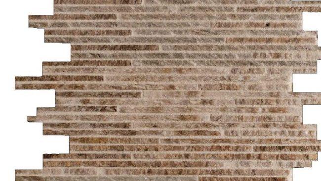 Mo-B Natural Slate Mosaics Sarinda