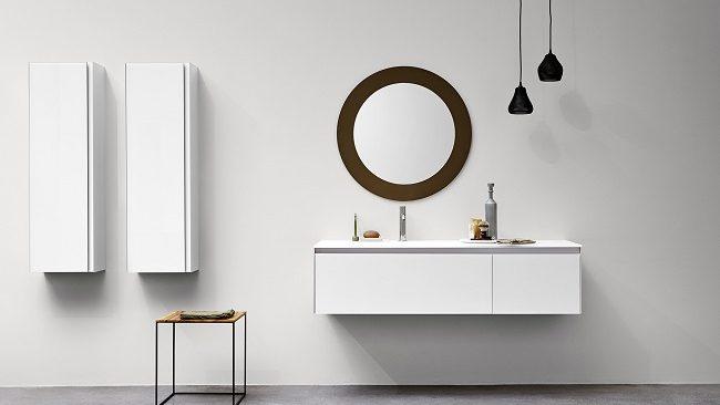 Rexa Design Moode