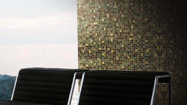 Mozaiek Vloertegels Badkamer : Mozaïek badkamer tegels badkamer centrum
