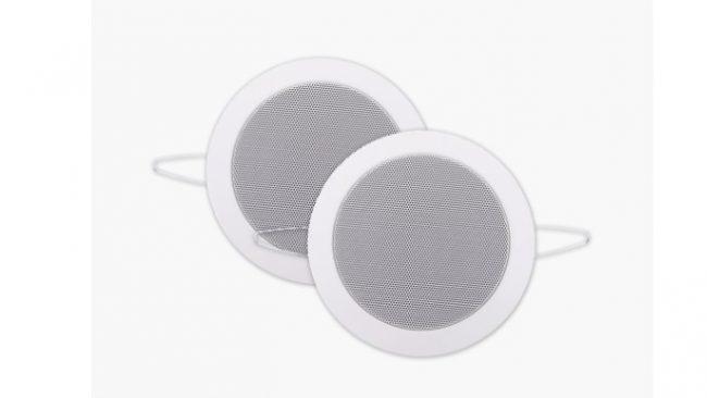 Aquasound accessoires voor de badkamer badkamer centrum
