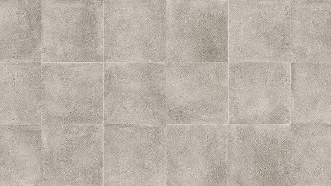 Badkamer Tegels Ceramico : Ceramica magica tegels voor de badkamer badkamer centrum