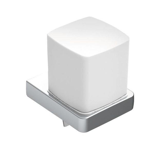 Emco Trend zeepdispenser