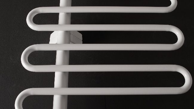 instamat design radiator