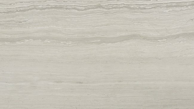 L'Antic Colonial SILVER WOOD CLASSICO