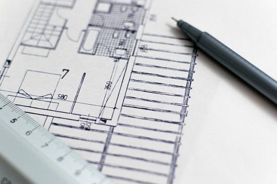 badkamer installatie en ontwerp