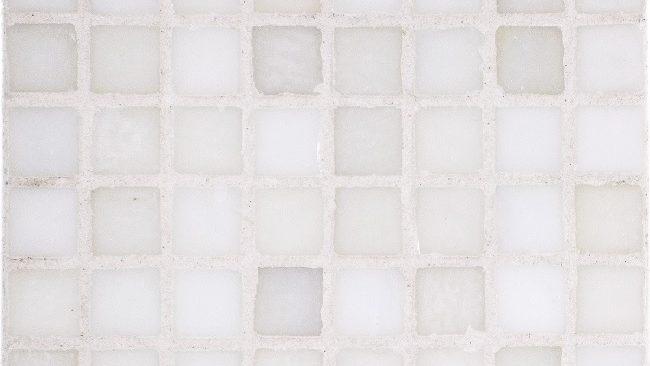 Terrantinta Ceramiche vetri5 white